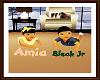 amia and bleak jr f