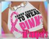 Cancer Awareness Top
