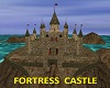 Fortress Castle