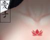 Aoi | Lotus on Chest