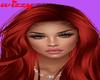 Wiz-Shereena  Red