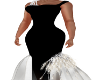 Elegantly Yours Gown