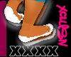 xWHiTE FlATS