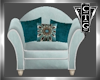 CTG  CUDDLE CHAIR FOR 2