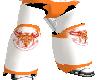 pheonix armor legs v2