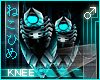 [HIME] Project-X Knee M