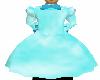 boys blue dress