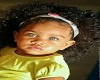 cute baby girl picture