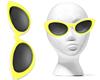 IDI Yellow Shades