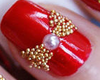 AR!RED JEWELRY NAIL