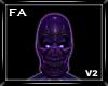 (FA)NinjaHoodV2 Purp3