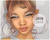 J | Josie carrot