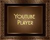 Kingdom Youtube
