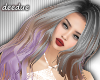 =D Selena Mix 2