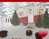 Mm Christmas Camping