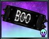 Boo Armband R / F