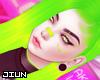 Jn| Toxic Mark 2077