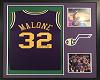 Malone Jersey