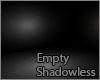 Special req. Empty
