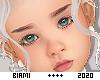 Pearl MH (Vanilla)