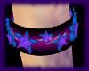 Stars Armband