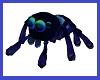 ride em spider