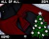 Add Waist Sweater