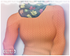 [LL] Fall Sweater 🍂