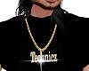 TECHNICZ Gold