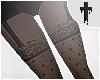 suspender tights |rep