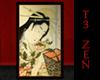 T3 Zen-Tsukioka