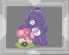 Garden Care Bear