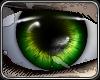 *L™ iGleam - Green