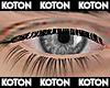 Kt. ➨  Asteri Eyes Gry