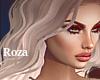 🆁Ellison Blonde
