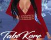 TKeKylie Red RL