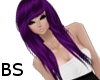 BS: Loen Purple