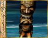 I~Island Tiki Man