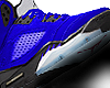 Blue 5's