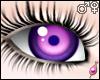 ɱ ME!ME!ME! Eyes V2