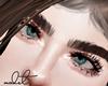 M. Crazy Eyes