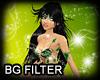 m.. Glitter Dusts Filter
