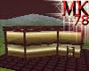 MK78 GlamorousGlasshouse