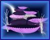 PurpleFountain
