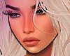 Leona Head