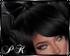 Pk-Dollie Hair