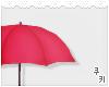  C  UM   우산