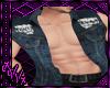 NXT-Graves StayDown Vest