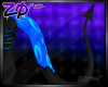 Goox | Tail V1