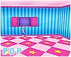 . ponpon kawaii room